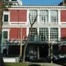 Restauro-e-consolidamento-Palazzo-S.-Teodoro